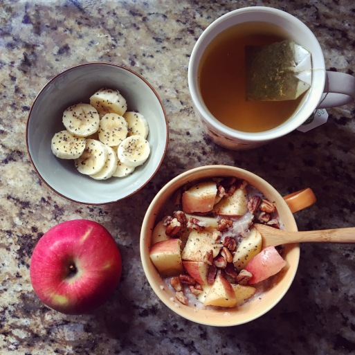 bol-porridge-sarrasin-fruits-sansgluten-recette-seignalet.JPG