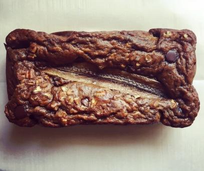 gateau facile seignalet recette sans gluten sans lactose banane chocolat rapide