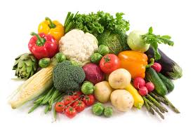 fruits legumes metaux lourds foie soutenir detox