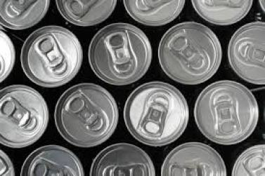 metaux lourds contamination aluminum sources fibromyalgie maladie
