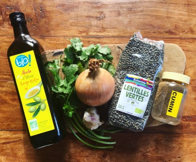 recette facile fibromyalgie soigner alimentation seignalet vegan