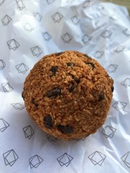 sans gluten patisserie sans oeuf fibromyalgie nutrition